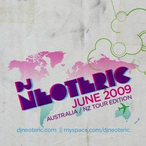 neotericjune2009