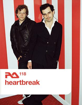 ra118-heartbreak