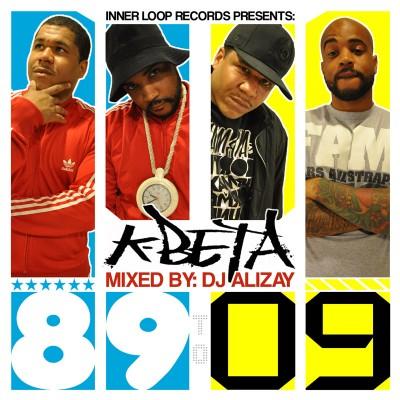 89-09