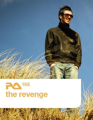 ra166-the-revenge