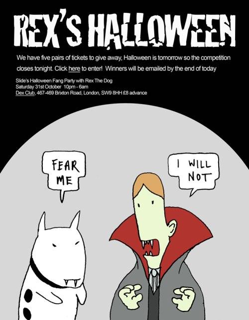 rex-dex-halloween